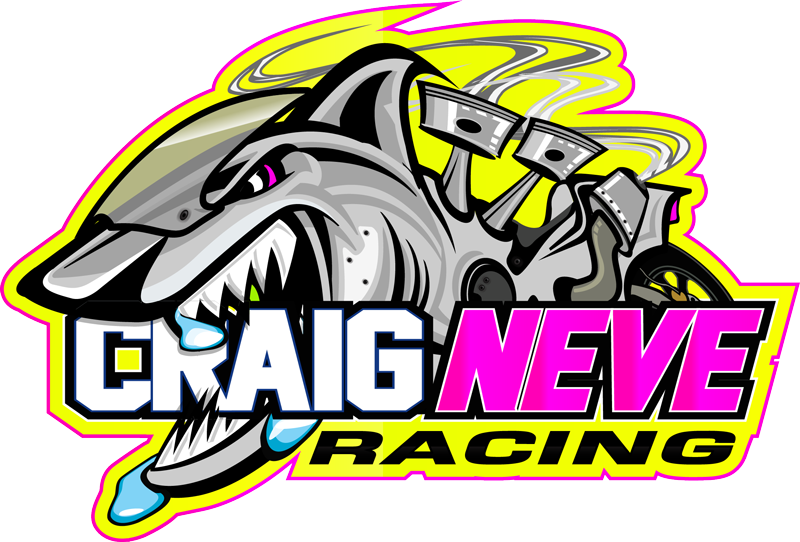Craig Neve Racing